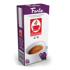 Nespresso Forte Capsules