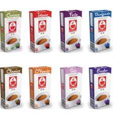 Bonini Nespresso Variety Pack